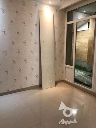 فروش آپارتمان 130 متر در شهرک غرب در گروه خرید و فروش املاک در تهران در شیپور-عکس10