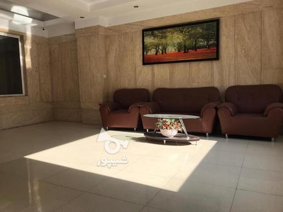 فروش آپارتمان 130 متر در شهرک غرب در گروه خرید و فروش املاک در تهران در شیپور-عکس15