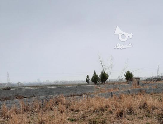 فروش زمین مسکونی 420 متری  در محدوده نمک آبرود شهرک سهند در گروه خرید و فروش املاک در مازندران در شیپور-عکس1