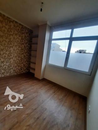 اجاره آپارتمان 86 متر در شهرک غرب در گروه خرید و فروش املاک در تهران در شیپور-عکس8