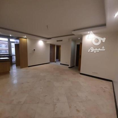 اجاره آپارتمان 86 متر در شهرک غرب در گروه خرید و فروش املاک در تهران در شیپور-عکس10