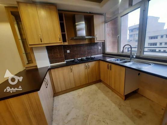 اجاره آپارتمان 86 متر در شهرک غرب در گروه خرید و فروش املاک در تهران در شیپور-عکس5