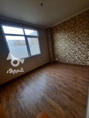 اجاره آپارتمان 86 متر در شهرک غرب در گروه خرید و فروش املاک در تهران در شیپور-عکس4