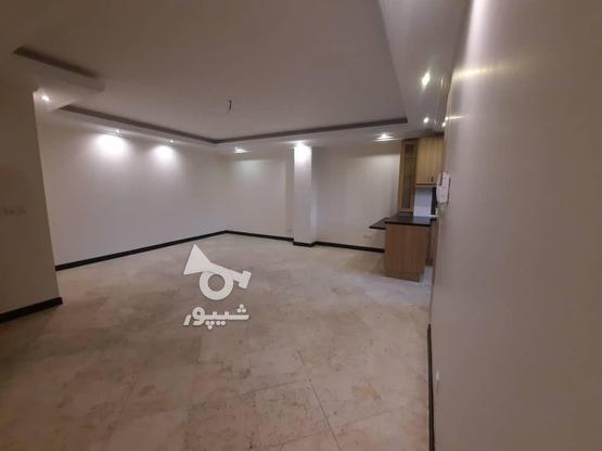 اجاره آپارتمان 86 متر در شهرک غرب در گروه خرید و فروش املاک در تهران در شیپور-عکس3