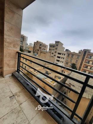 اجاره آپارتمان 86 متر در شهرک غرب در گروه خرید و فروش املاک در تهران در شیپور-عکس6