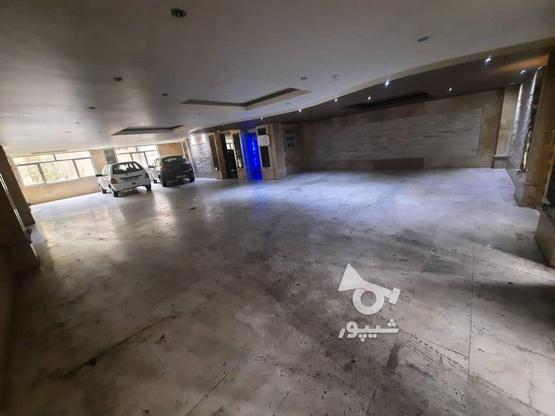 اجاره آپارتمان 86 متر در شهرک غرب در گروه خرید و فروش املاک در تهران در شیپور-عکس9