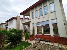 فروش ویلا 370 متری شهرک قصر دریا سرخرود در شیپور