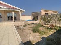 فروش ویلا 350 متر در سهیلیه - زعفرانیه در شیپور-عکس کوچک