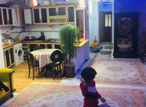 فروش آپارتمان 102 متر در آستانه اشرفیه در شیپور-عکس کوچک