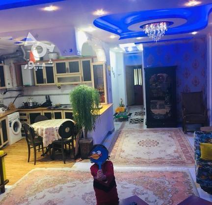 فروش آپارتمان 102 متر در آستانه اشرفیه در گروه خرید و فروش املاک در گیلان در شیپور-عکس4