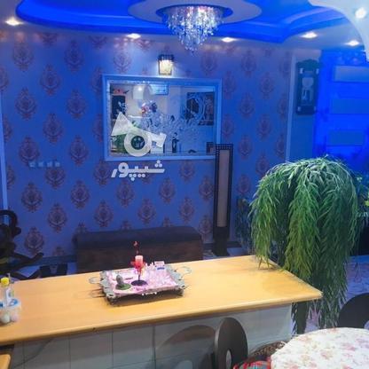 فروش آپارتمان 102 متر در آستانه اشرفیه در گروه خرید و فروش املاک در گیلان در شیپور-عکس7