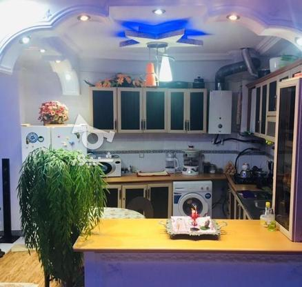 فروش آپارتمان 102 متر در آستانه اشرفیه در گروه خرید و فروش املاک در گیلان در شیپور-عکس6