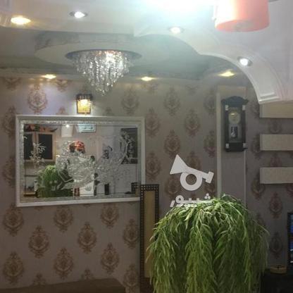 فروش آپارتمان 102 متر در آستانه اشرفیه در گروه خرید و فروش املاک در گیلان در شیپور-عکس11