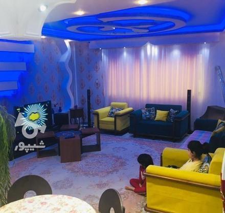 فروش آپارتمان 102 متر در آستانه اشرفیه در گروه خرید و فروش املاک در گیلان در شیپور-عکس5