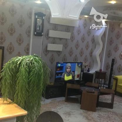 فروش آپارتمان 102 متر در آستانه اشرفیه در گروه خرید و فروش املاک در گیلان در شیپور-عکس10