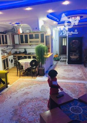 فروش آپارتمان 102 متر در آستانه اشرفیه در گروه خرید و فروش املاک در گیلان در شیپور-عکس1