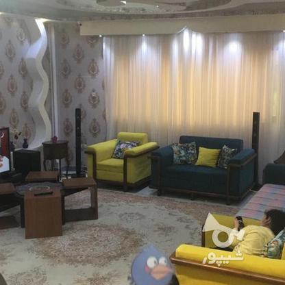 فروش آپارتمان 102 متر در آستانه اشرفیه در گروه خرید و فروش املاک در گیلان در شیپور-عکس12