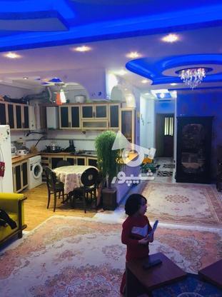 فروش آپارتمان 102 متر در آستانه اشرفیه در گروه خرید و فروش املاک در گیلان در شیپور-عکس3