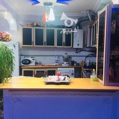 فروش آپارتمان 102 متر در آستانه اشرفیه در گروه خرید و فروش املاک در گیلان در شیپور-عکس13