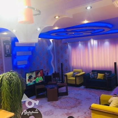 فروش آپارتمان 102 متر در آستانه اشرفیه در گروه خرید و فروش املاک در گیلان در شیپور-عکس9