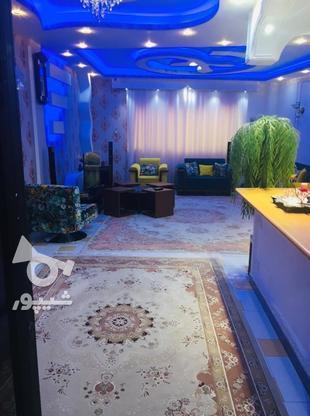 فروش آپارتمان 102 متر در آستانه اشرفیه در گروه خرید و فروش املاک در گیلان در شیپور-عکس2