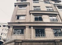 فروش آپارتمان 185 متر در خیابان هراز در شیپور-عکس کوچک