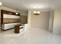 فروش آپارتمان 77 متر در اندیشه در شیپور-عکس کوچک