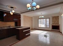 فروش آپارتمان 58 متر در اندیشه در شیپور-عکس کوچک