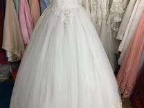 لباس عروس های ترک در حد نو در شیپور