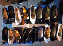کفش   مجلسی  در شیپور-عکس کوچک