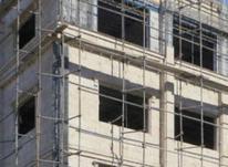 پیش فروش آپارتمان 68 متری در کیاشهر در شیپور-عکس کوچک