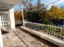 فروش ویلایی 185 متر/فاز 4 شهرک غرب/1از 3 در شیپور-عکس کوچک