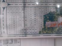 فروش زمین مسکونی 570 متر در تالش در شیپور