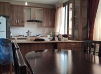 فروش آپارتمان 107 متر در سعادت آباد در شیپور-عکس کوچک