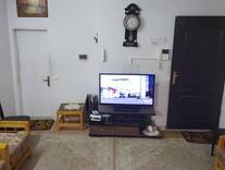 فروش آپارتمان 34 متر تکواحدی با پارکینگ در غفوری در شیپور