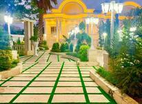 فروش ویلا 700 متر در نور در شیپور-عکس کوچک