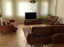 فروش آپارتمان 135 متر در سیدالشهدا در شیپور-عکس کوچک