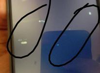 شیائومی. Redmi note 8 pro در شیپور-عکس کوچک