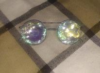 عینک تزئینی مناسب عکاسی در شیپور-عکس کوچک