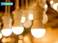 تعمیرات لامپ هایه ال ای دی در شیپور