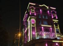 فروش آپارتمان 140 متر در کهریزک در شیپور-عکس کوچک