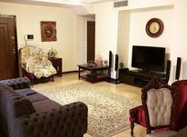 آپارتمان 96 متری در توحید روج در شیپور-عکس کوچک