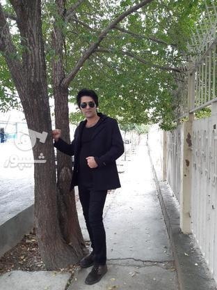 جویای کار هستم در گروه خرید و فروش استخدام در تهران در شیپور-عکس3