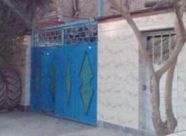 فروش ویلا 200 متر در جانبازان  در شیپور-عکس کوچک
