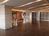 فروش آپارتمان 95 متر در دروس در شیپور-عکس کوچک