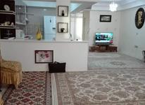 فروش آپارتمان 99 متر در ملارد در شیپور-عکس کوچک