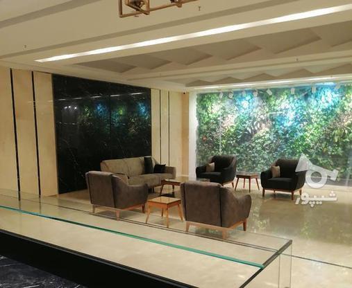 آپارتمان 210 متر در دروس-فرصت طلایی-ویو ابدی در گروه خرید و فروش املاک در تهران در شیپور-عکس4