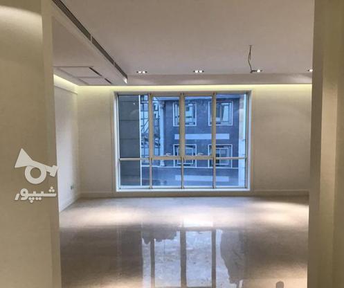 آپارتمان 210 متر در دروس-فرصت طلایی-ویو ابدی در گروه خرید و فروش املاک در تهران در شیپور-عکس9