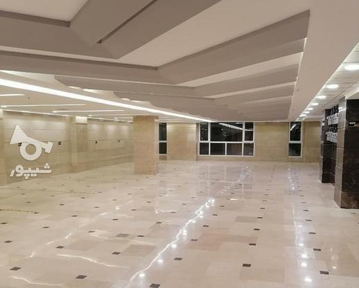 آپارتمان 210 متر در دروس-فرصت طلایی-ویو ابدی در گروه خرید و فروش املاک در تهران در شیپور-عکس2