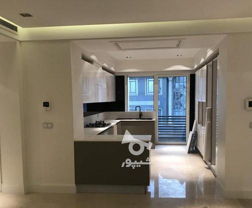 آپارتمان 210 متر در دروس-فرصت طلایی-ویو ابدی در گروه خرید و فروش املاک در تهران در شیپور-عکس1